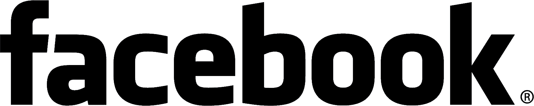 FaceBook Logo Gunnar Soardel