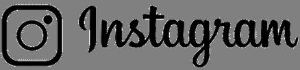 Instagram Logo Gunnar Spardel